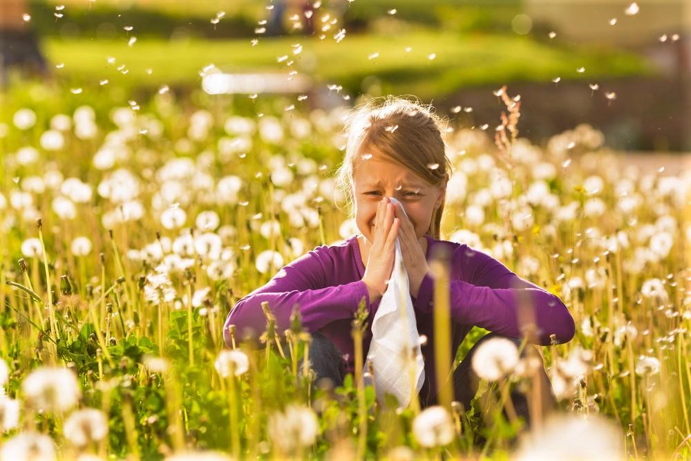 allergia-arriva-in-anticipo