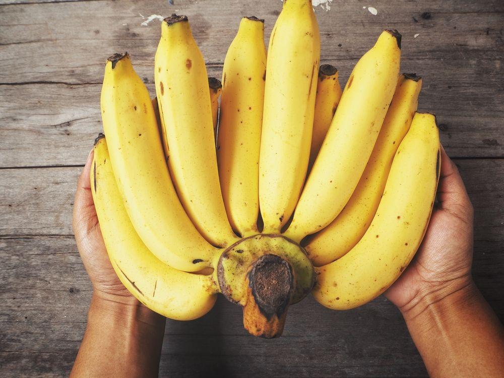 benefici-della-banana
