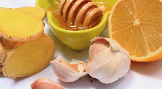 colesterolo-alto-e-ipertensione