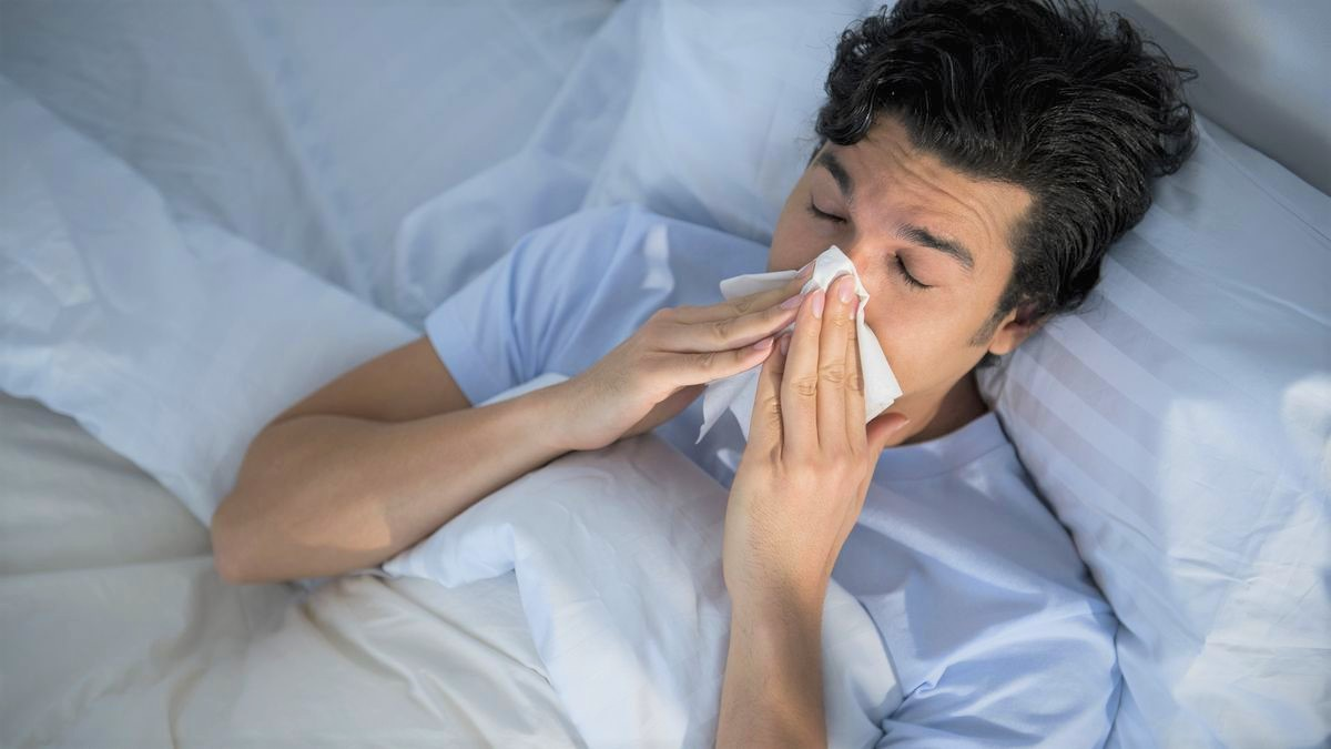 rimedi-naturali-contro-influenza