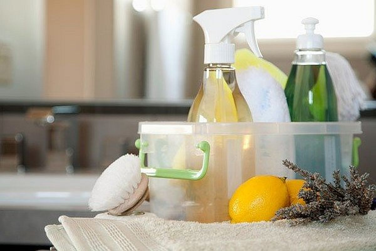 prodotti-naturali-per-pulire