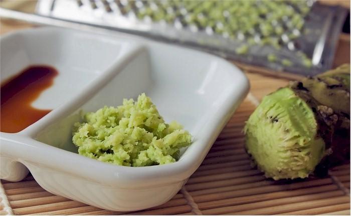 il-vero-wasabi