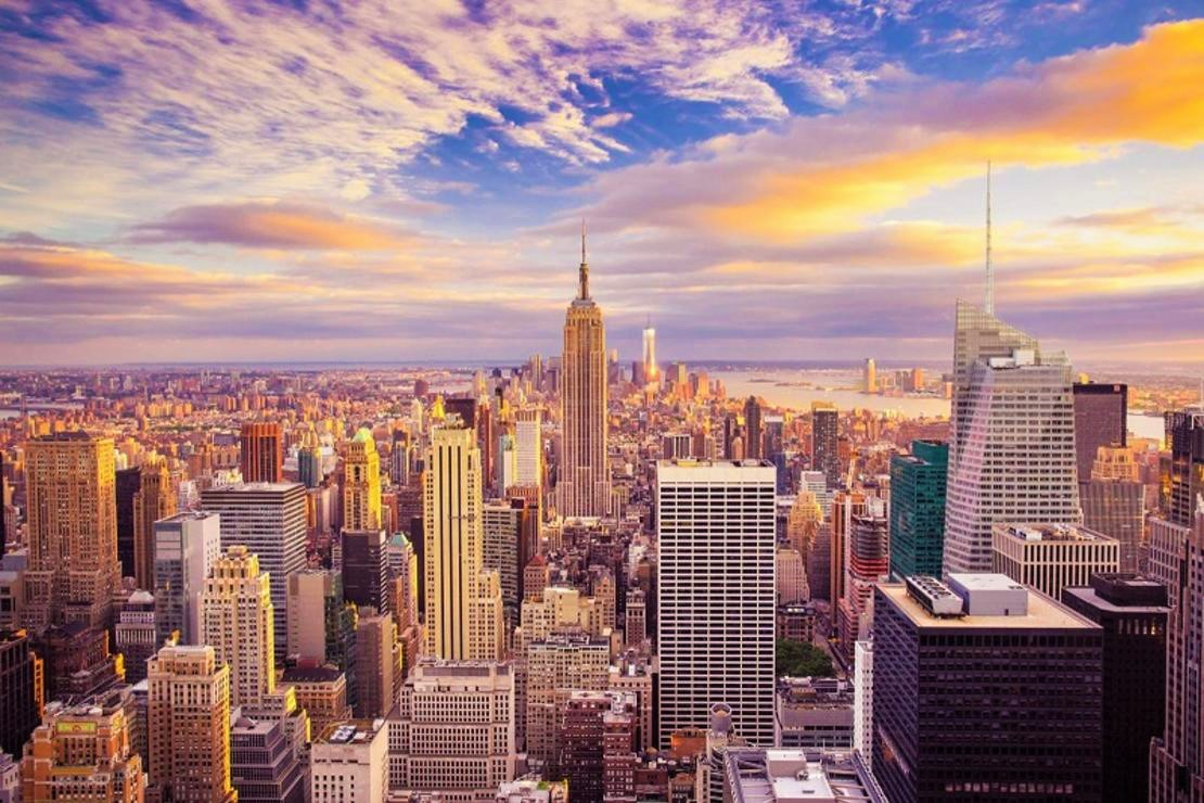 visitare-new-york