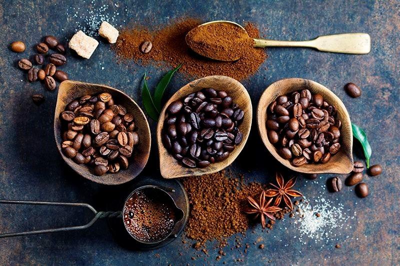 fondi-di-caffe
