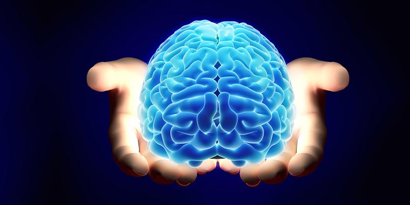 curcuma-contro-patologie-neurologiche