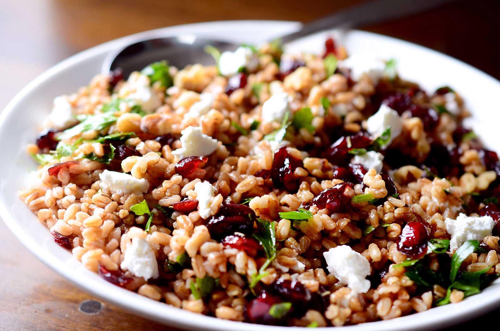 insalata-di-grano-saraceno-con-tofu