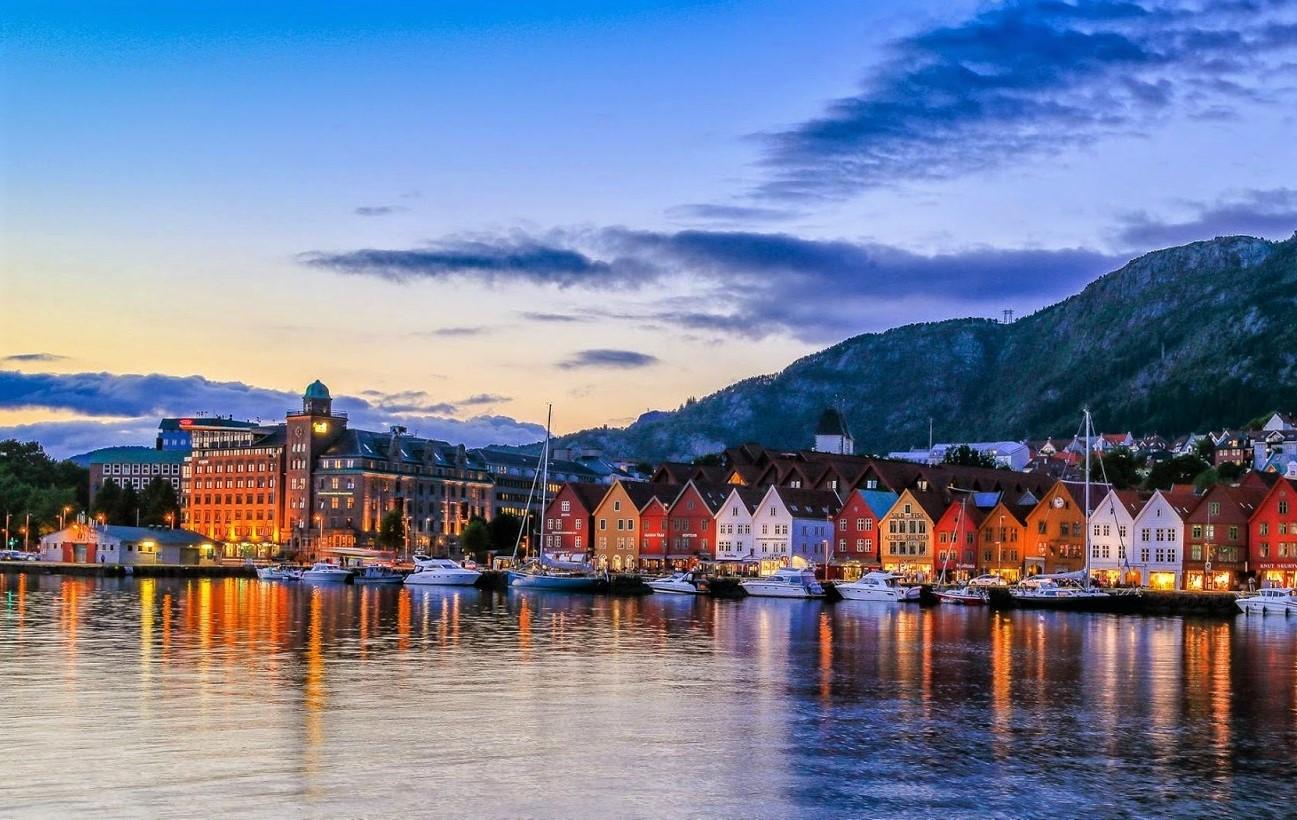 viaggio-in-scandinavia