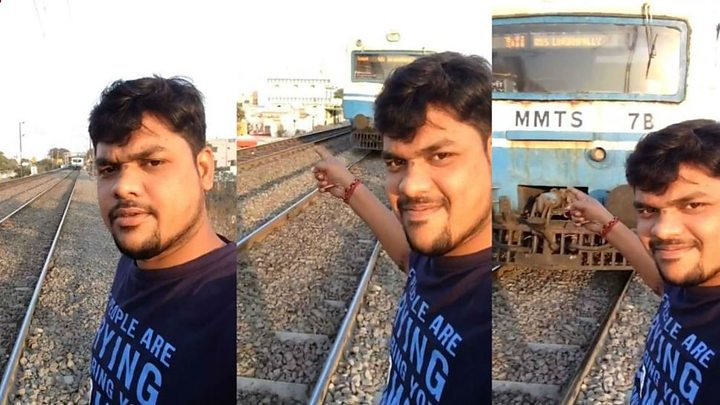 morire-per-un-selfie