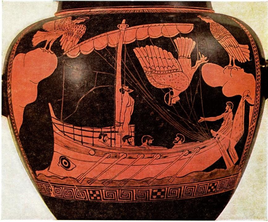 nave-di-ulisse