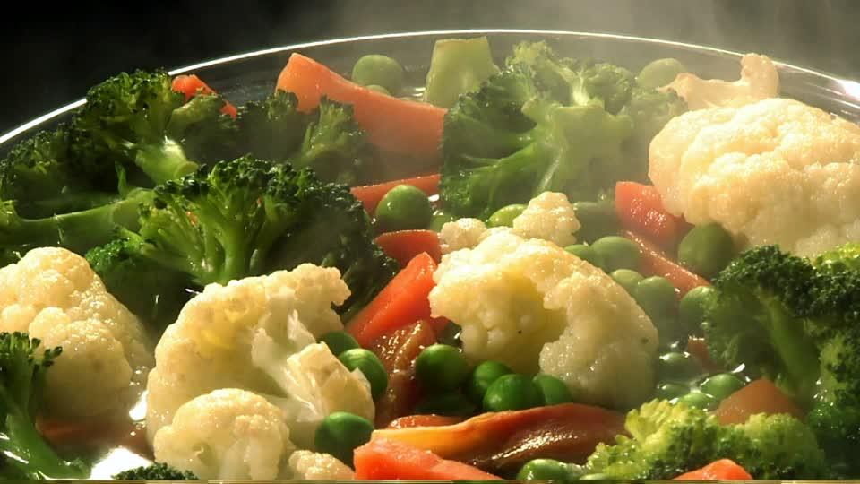 bollire-le-verdure