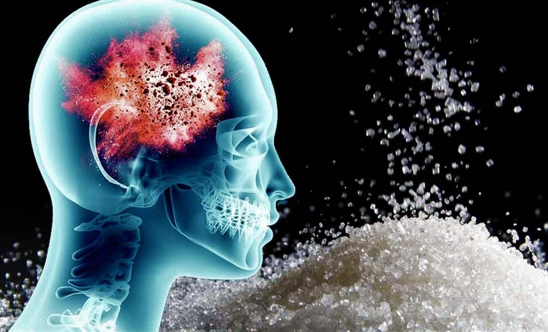 effetti-zucchero