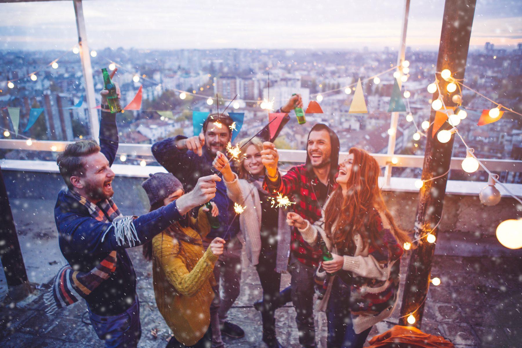 festeggiare-il-capodanno