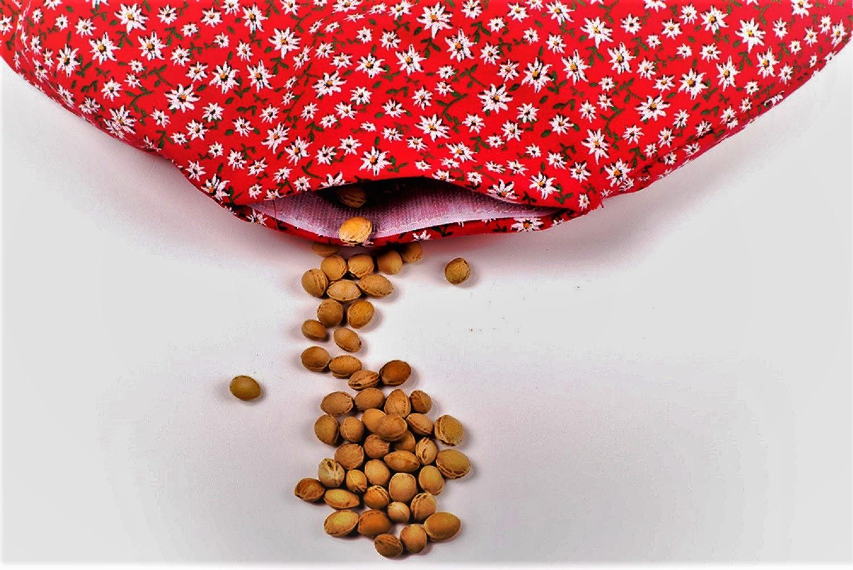 cuscino-di-noccioli-di-ciliegia
