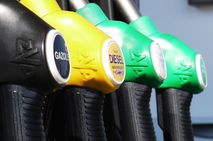 prezzo-della-benzina