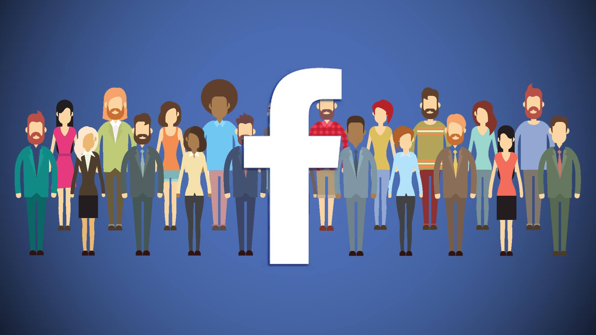 profilo-facebook-per-800-euro