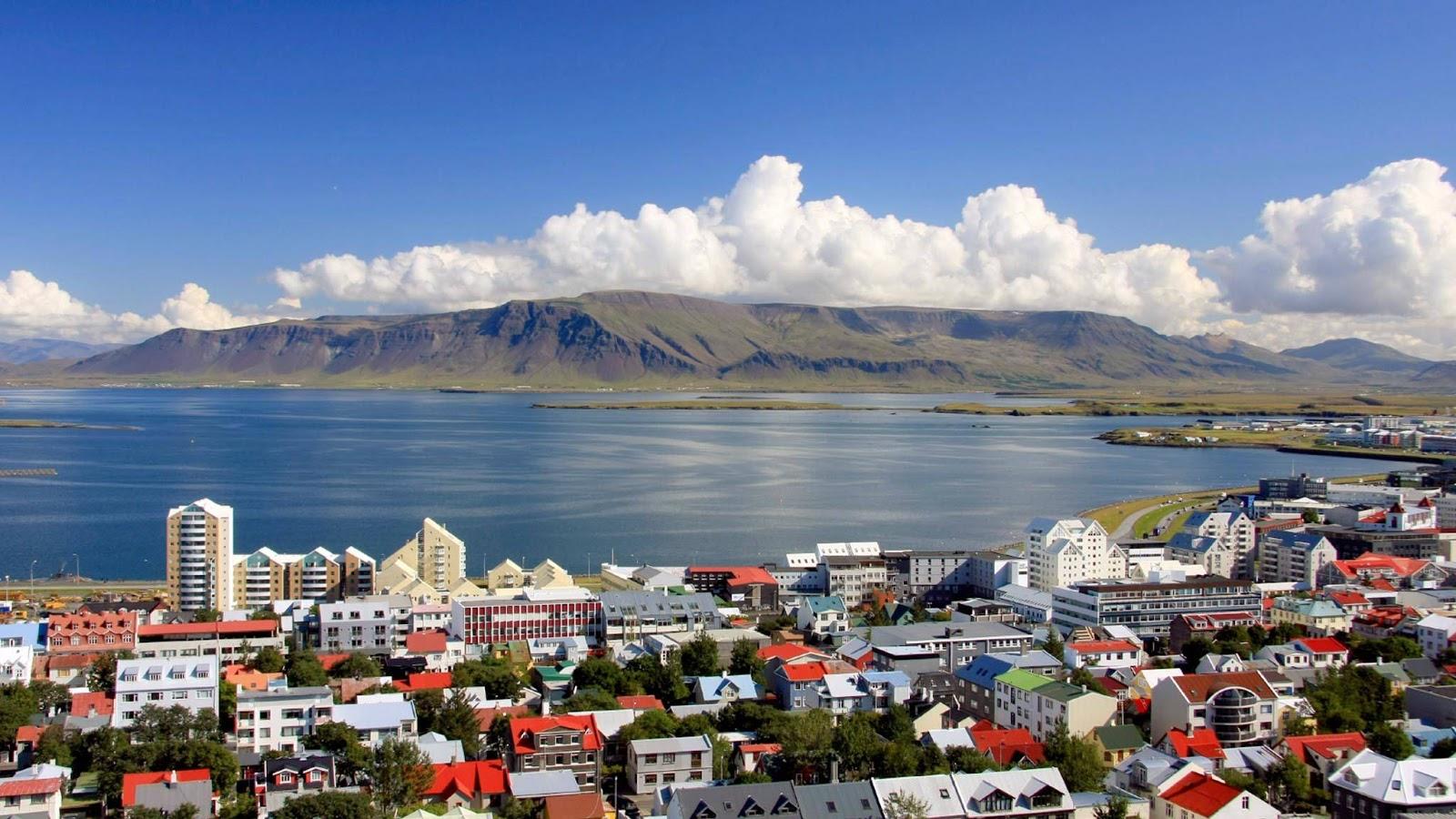 disoccupazione-in-islanda