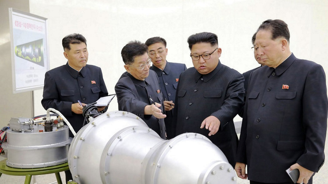 bomba-allidrogeno-nord-coreana