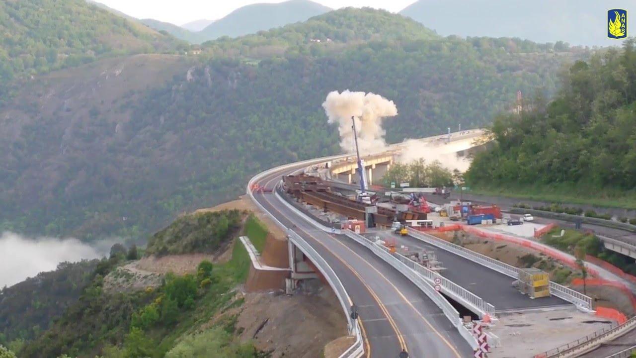 autostrada-salerno-reggio-calabria
