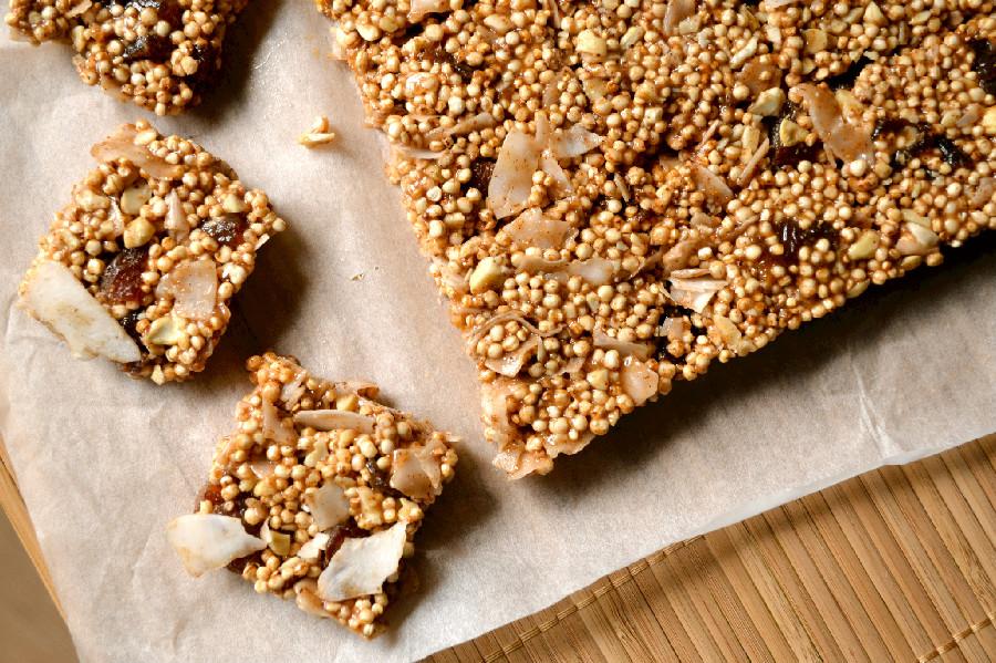 croccante-di-noci-semi-di-chia-e-quinoa