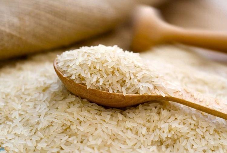 riso-meno-nutriente