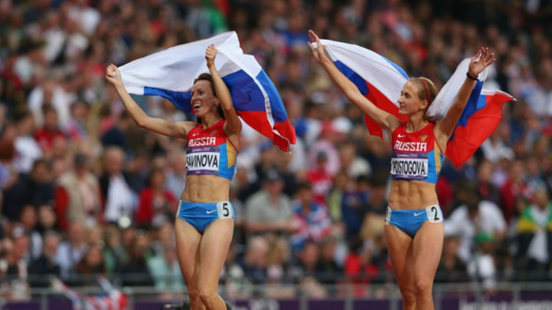 scandalo-doping