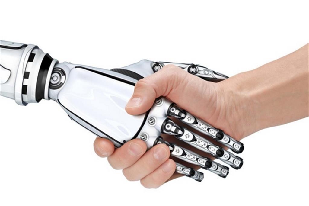 tecnologia-e-lavoro
