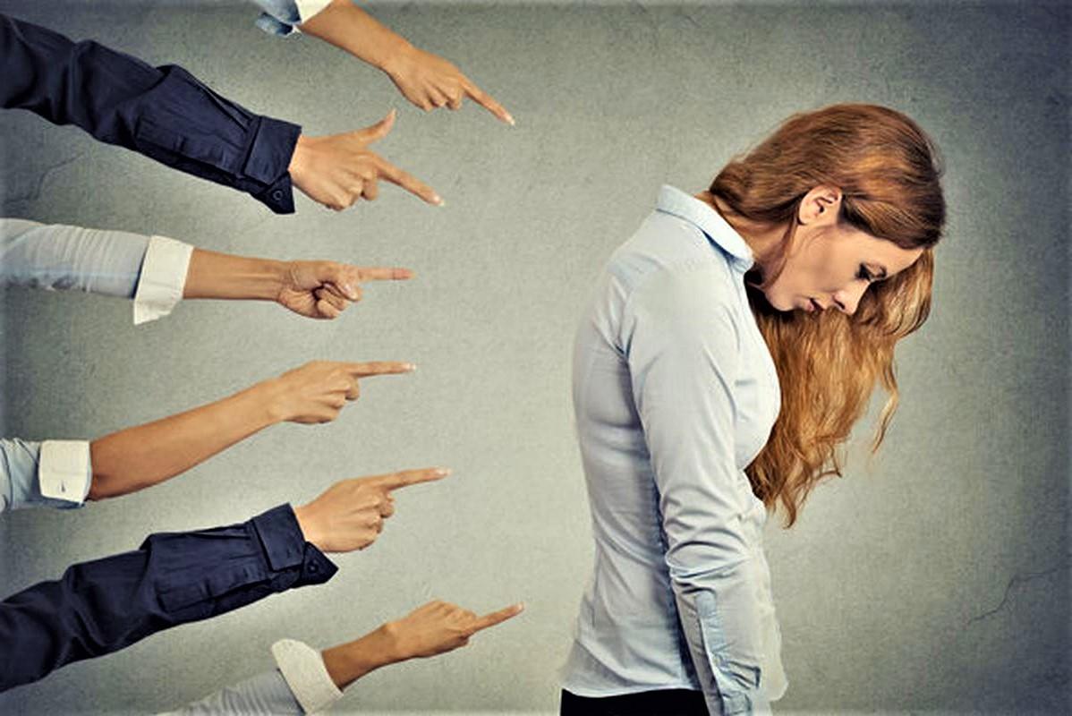 paura-di-essere-criticati