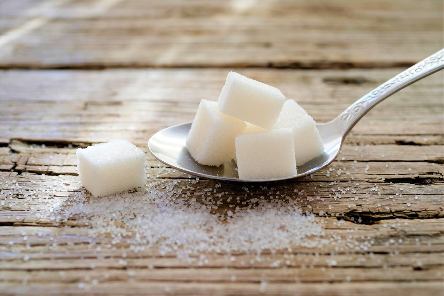 usi-alternativi-dello-zucchero