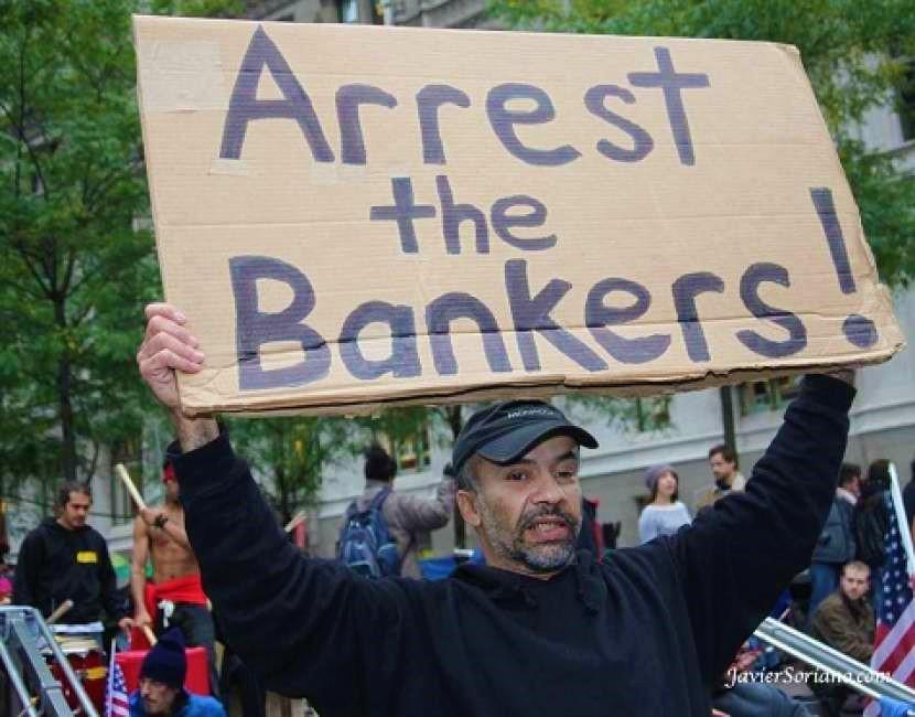 fallimento-banca