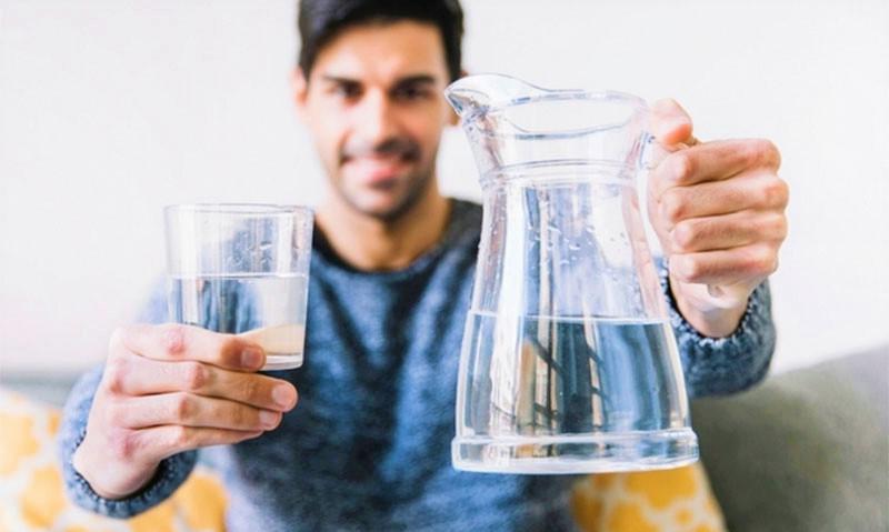 bevi-abbastanza-acqua