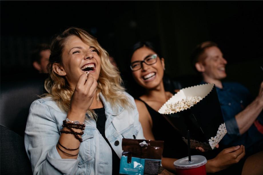 cinema-2017