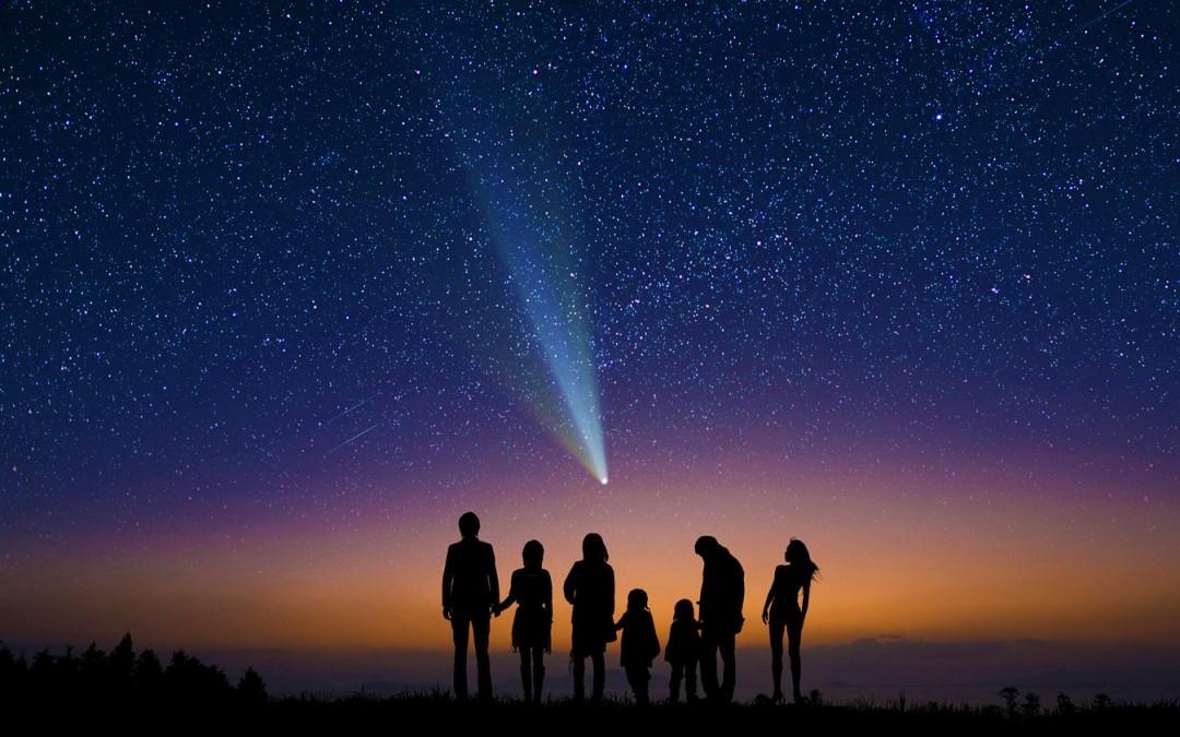 cometa-di-san-valentino