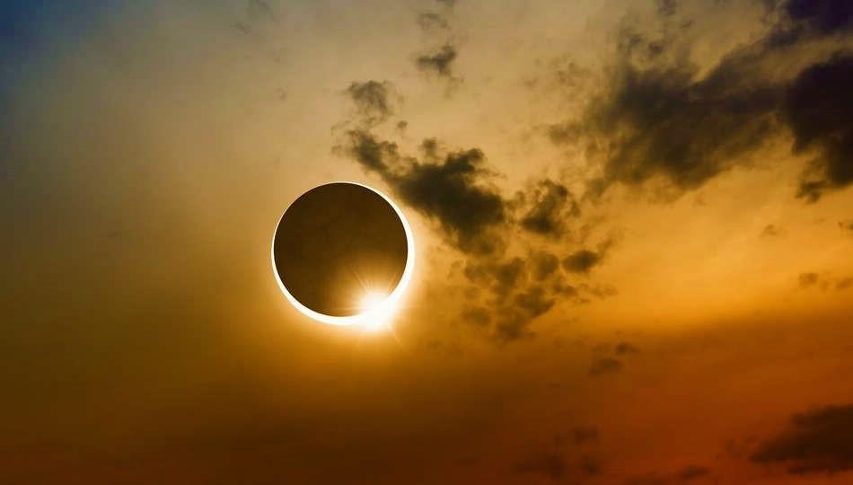 eclissi-21-agosto