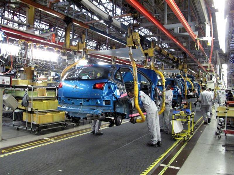 produzione-auto-francia
