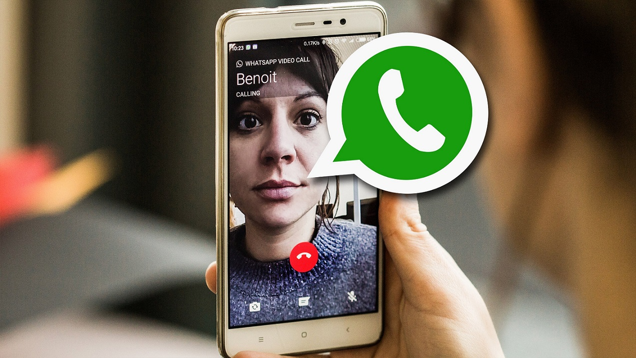 novita-in-arrivo-per-whatsapp