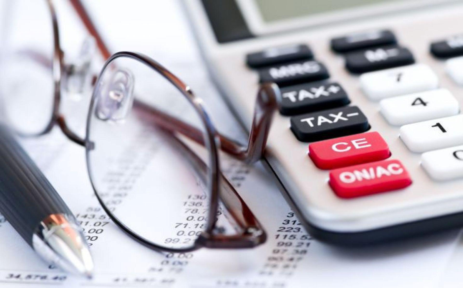indice-della-liberta-fiscale