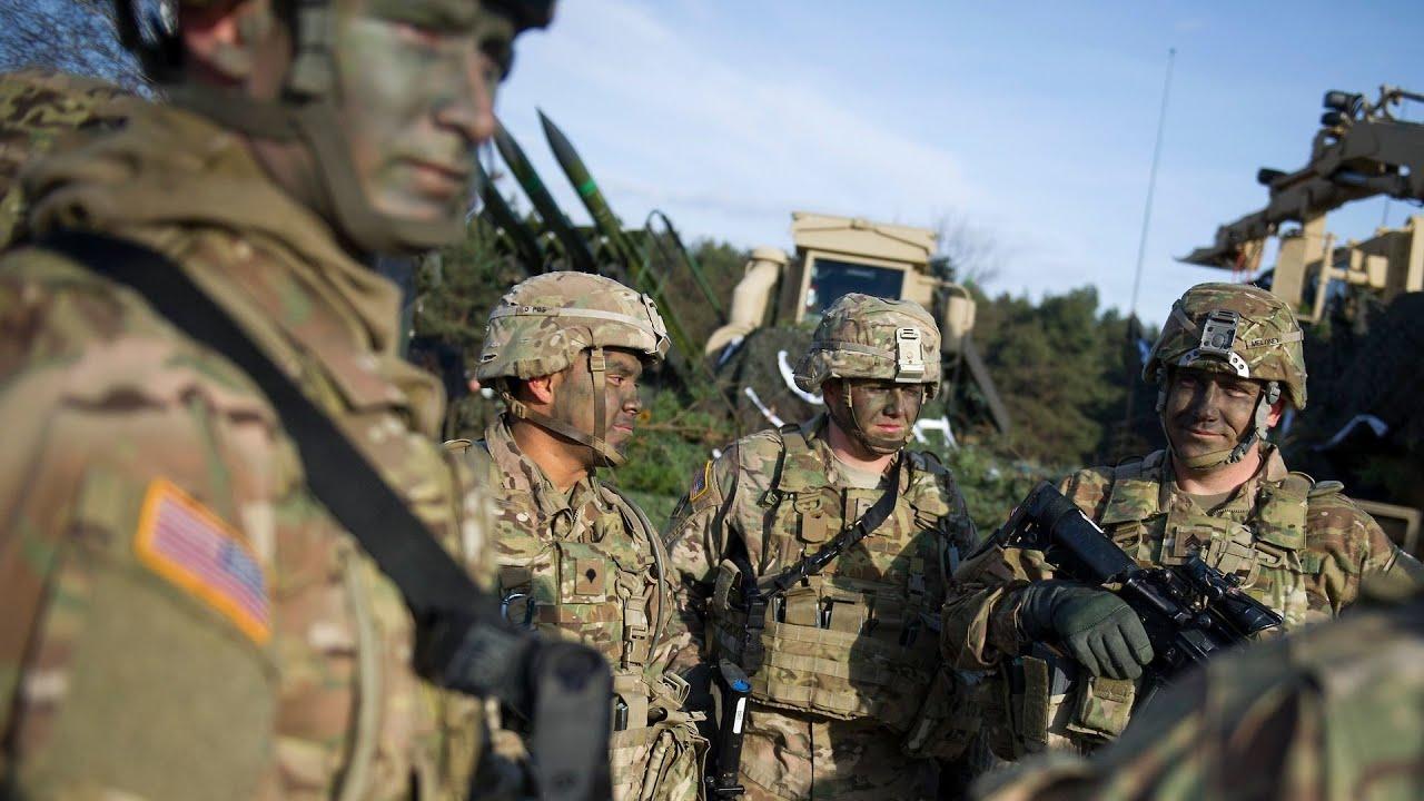interventismo-militare