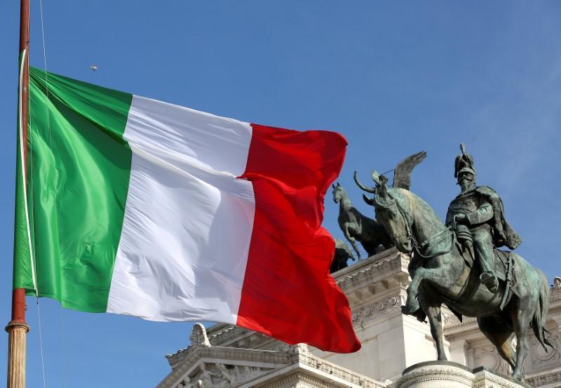 investire-sulle-aziende-italiane