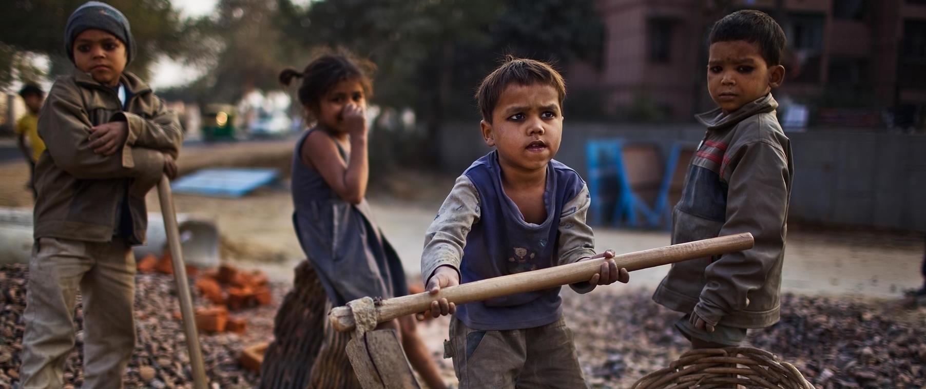 schiavitu-e-lavoro-minorile