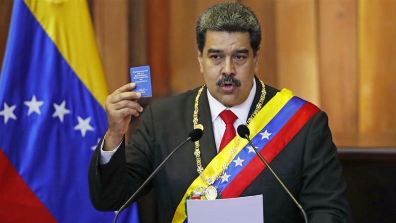 aiuti-umanitari-al-venezuela