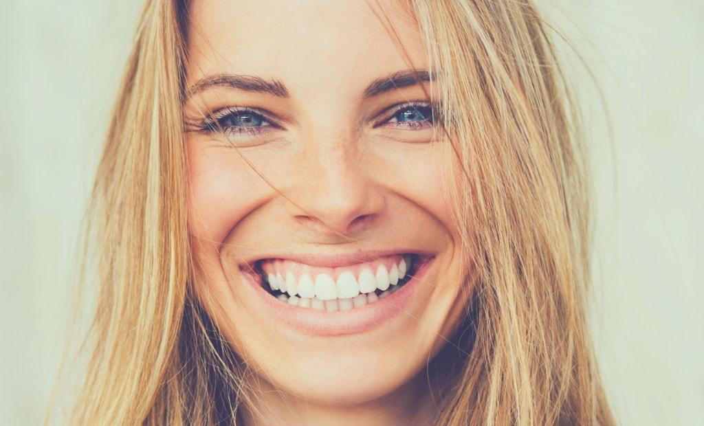 8-tipi-di-sorriso