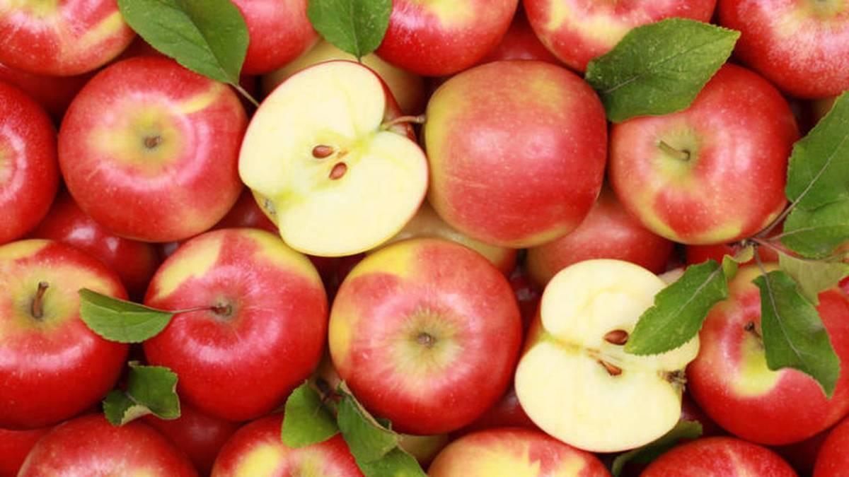 cambiare-il-mondo-con-le-mele