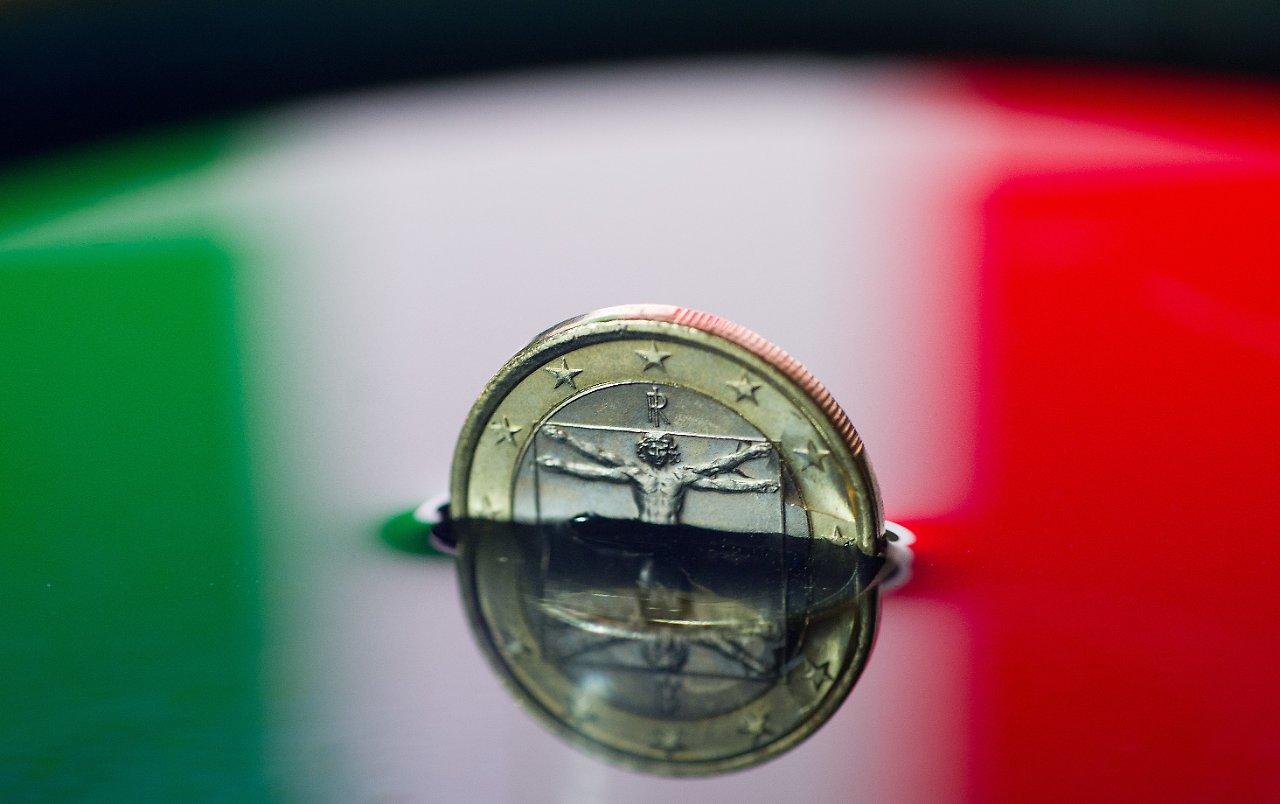 uscita-dell-italia-dall-euro
