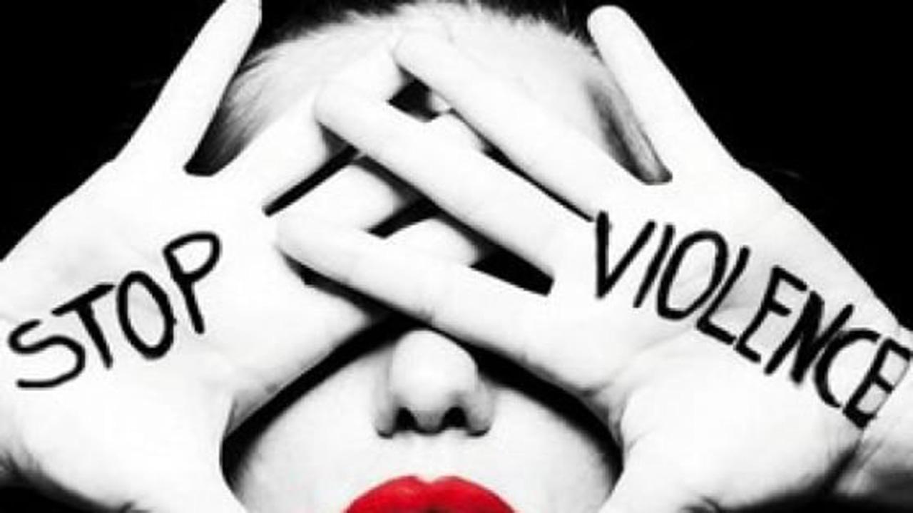 violenza-sulle-sonne