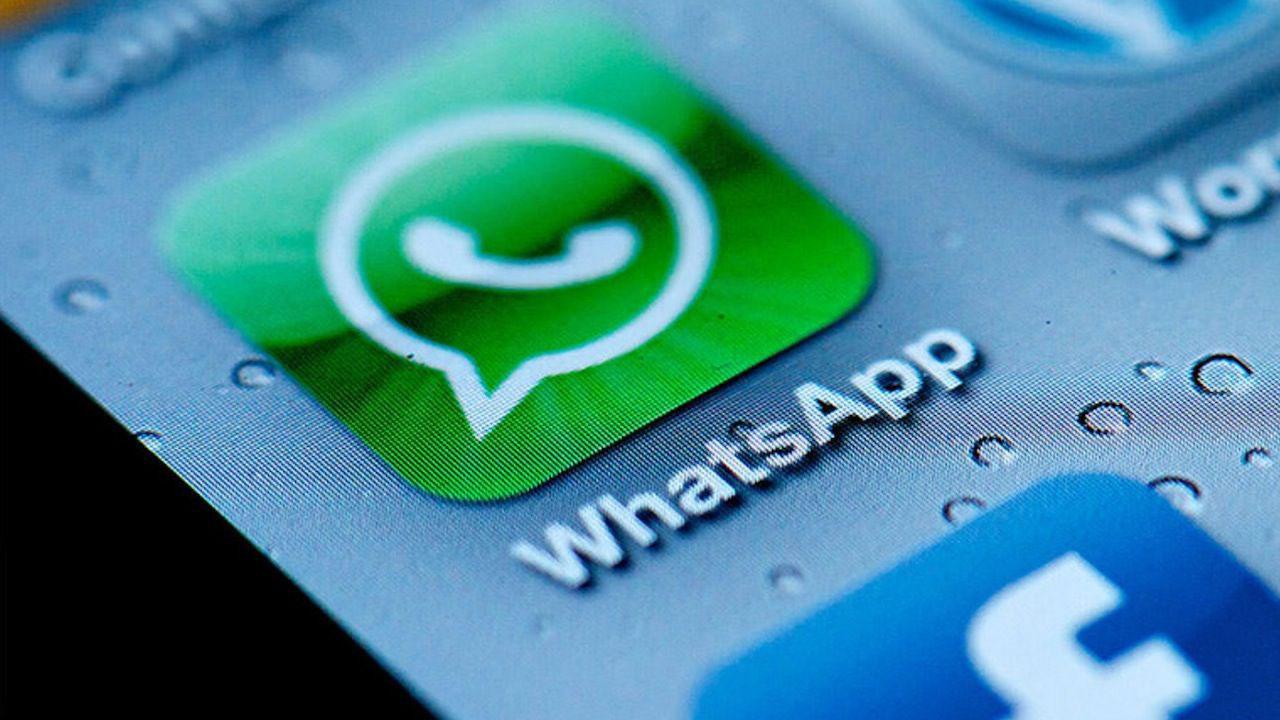 whatsapp-torna-gratuito