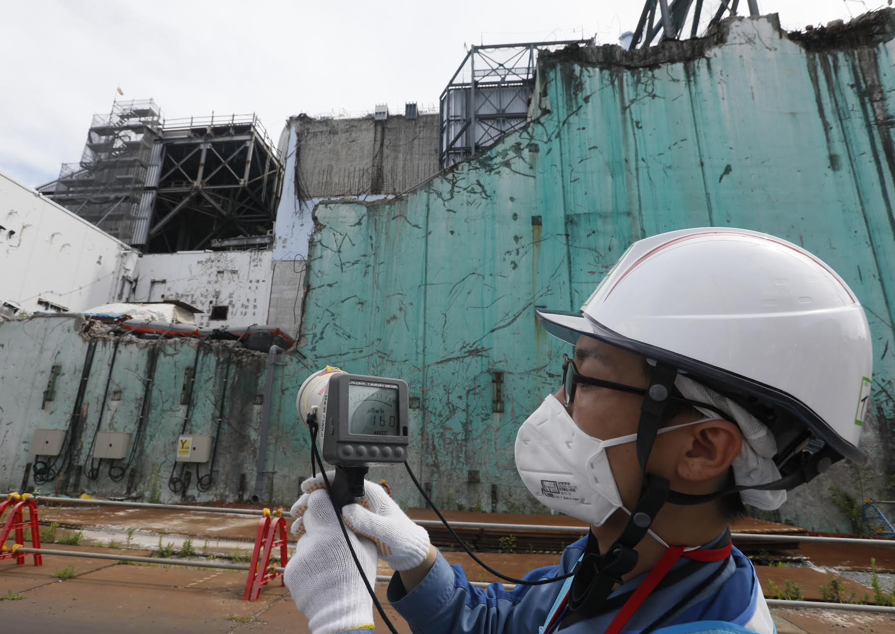 verita-su-fukushima
