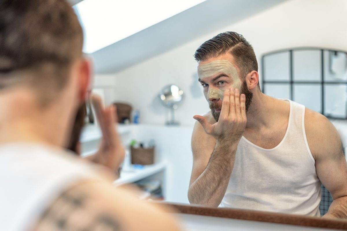 maschere-viso-fai-da-te
