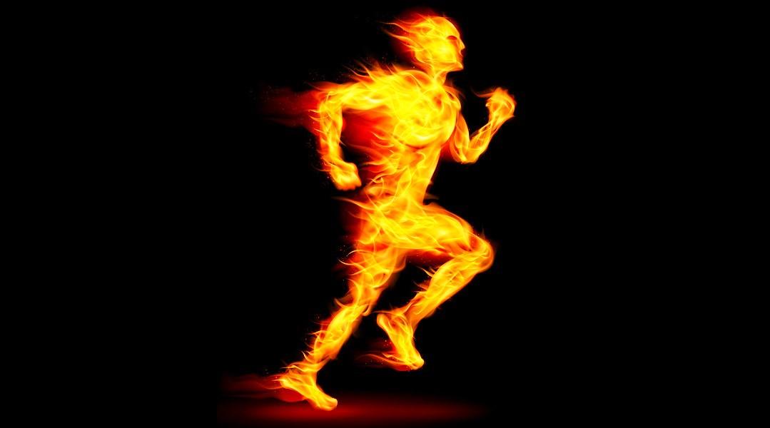 risvegliare-il-tuo-metabolismo