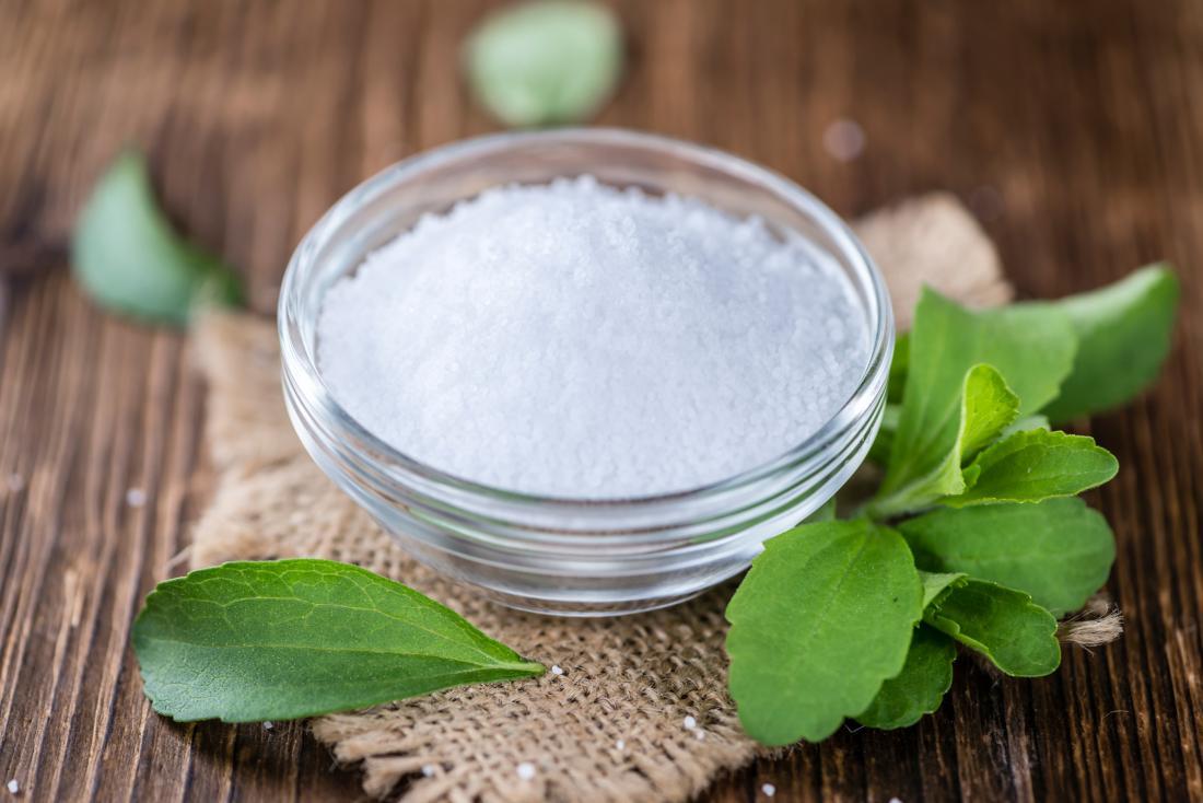 coltiva-la-stevia