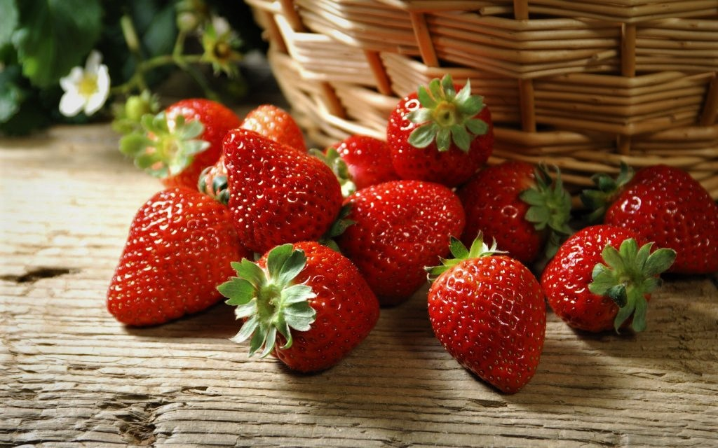 frutta-e-verdura-a-maggio